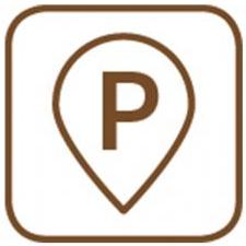 AI-Parking.png