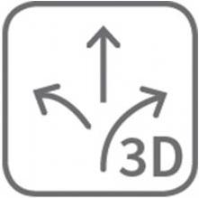 AI-Road3D.png