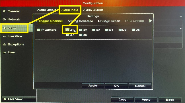 Alarm input edt.jpg