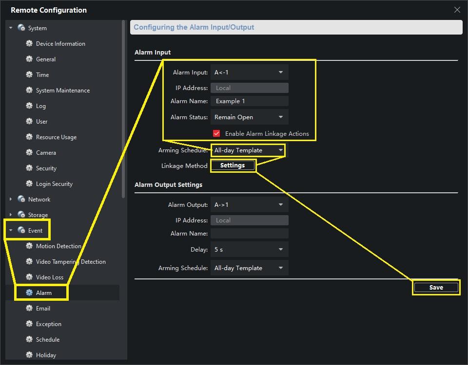 alarm input general new ivms.jpg