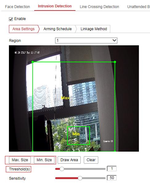 Motion detection - struggling with false alerts | IP CCTV