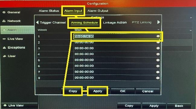 arming schedule edt.jpg