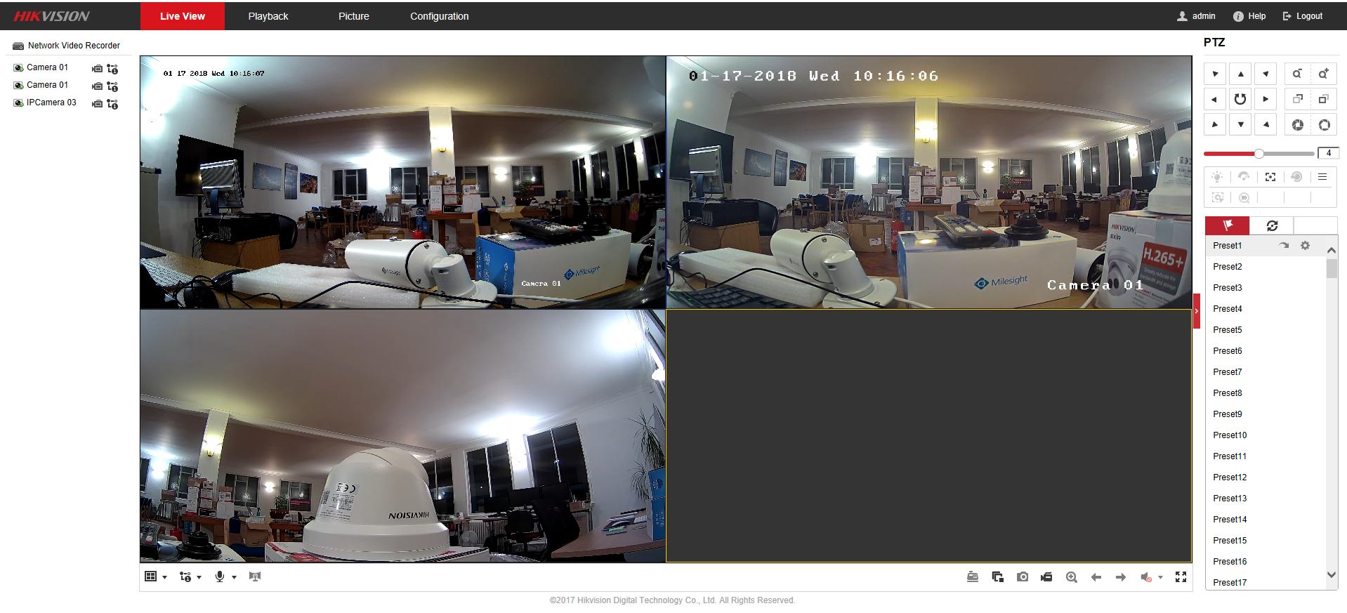 how to use samsung camera as webcam