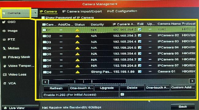 camera management edt.jpg
