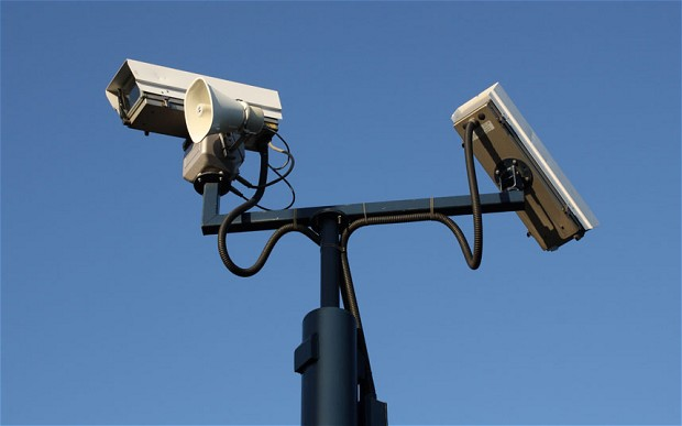 CCTV_2614258b.jpg