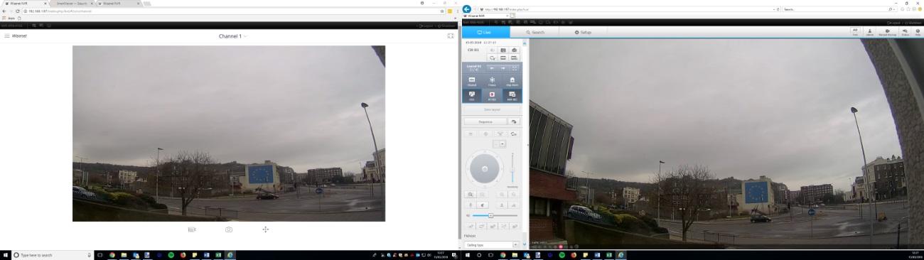 chrome and IE.jpg