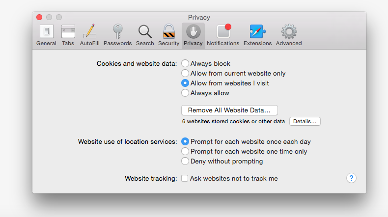 clearing cache(safari 8-10).png