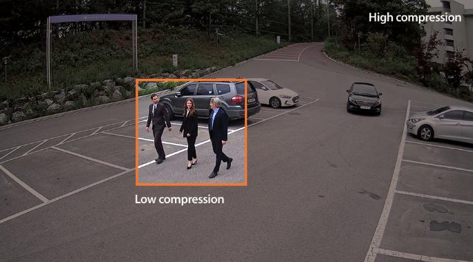 compression_image.png