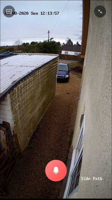 corridor final view.jpg