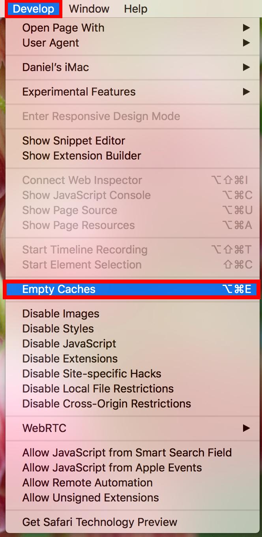 develop menu.jpg