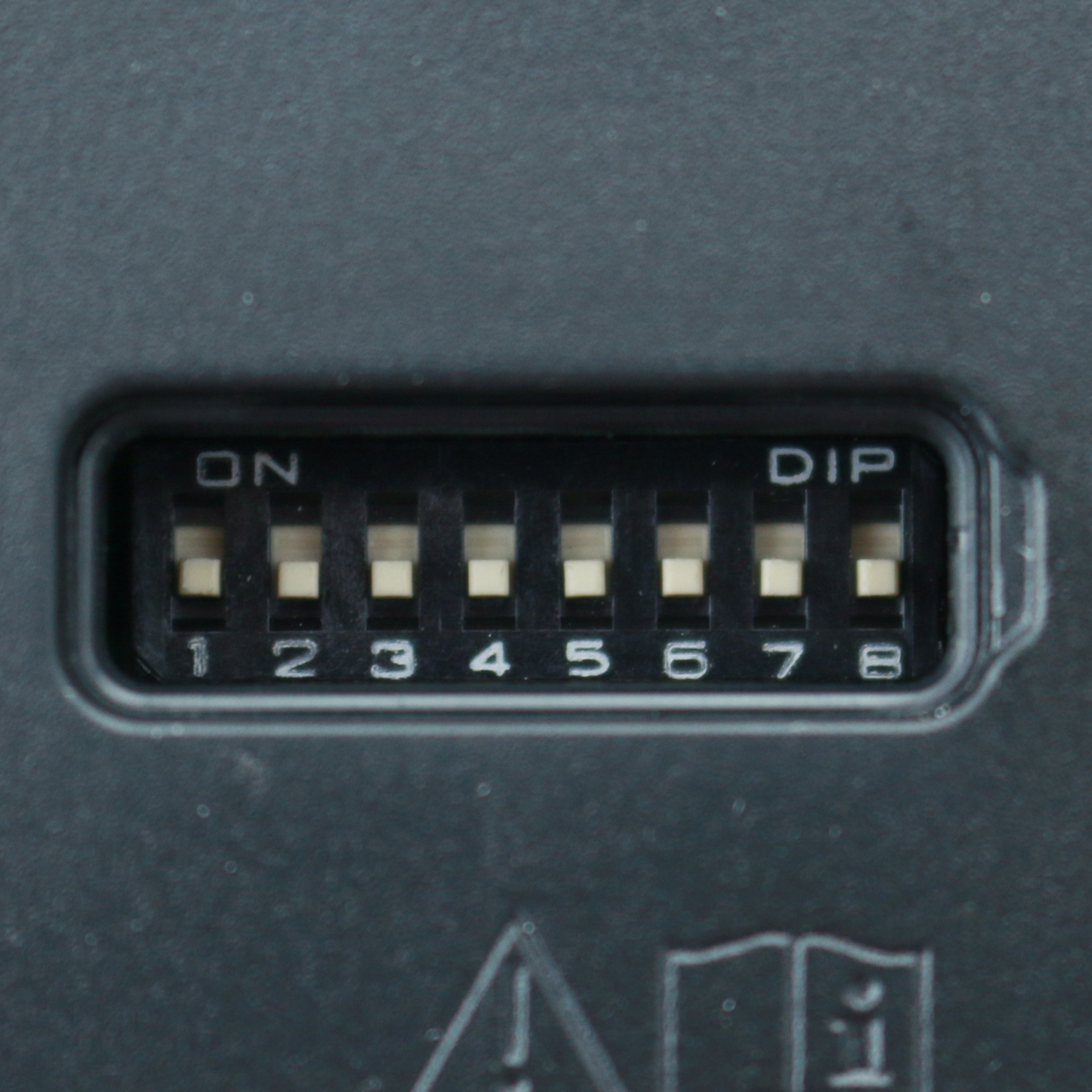 dip switches.jpg