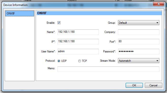 edit device.JPG