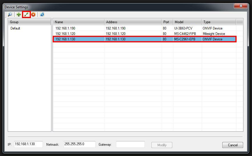 edit device2.JPG
