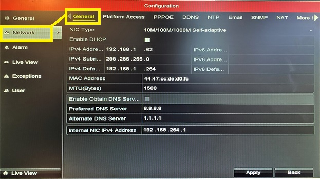 general network settings edt.jpg