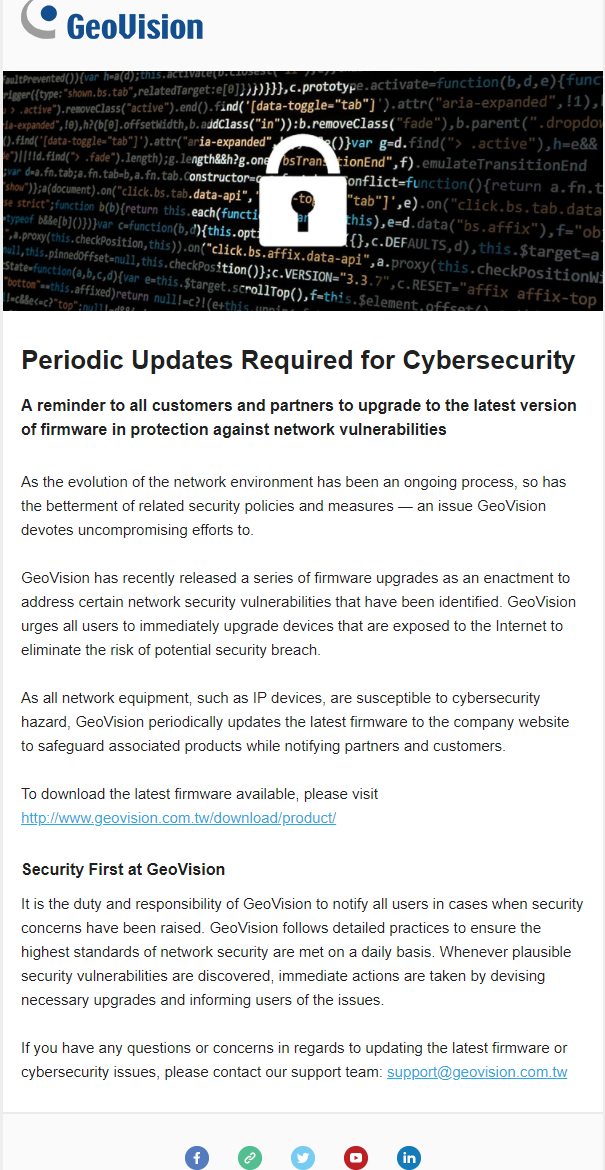 GeoVision prompts updates email 24-1-18.png