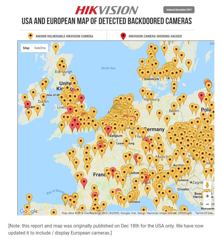 IPVM hack map 14-3-18.png