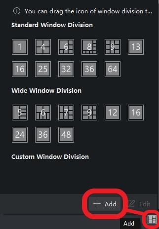 ivms custom layout 1.jpg