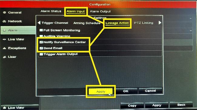 linkage action edt.jpg