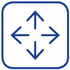 MxActivitySensor-AI.png