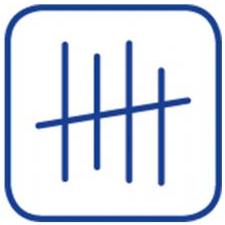 MxAnalytics-AI.png