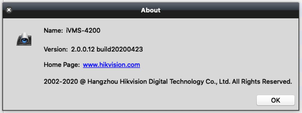 Screenshot 2020-07-22 at 17.18.50.png