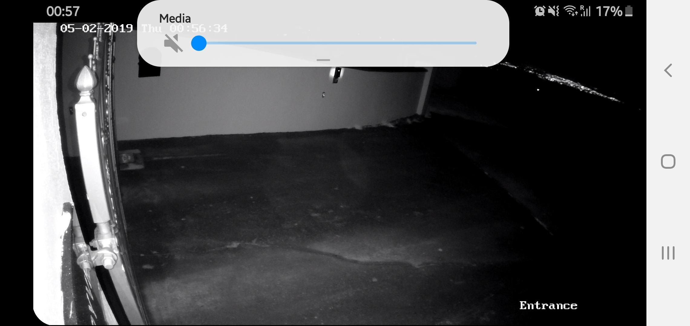 Screenshot_20190502-005737_Hik-Connect.jpg