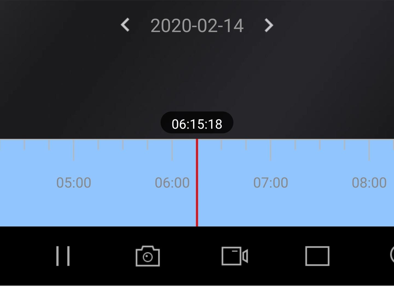 Screenshot_20200214-142014_Hik-Connect.jpg