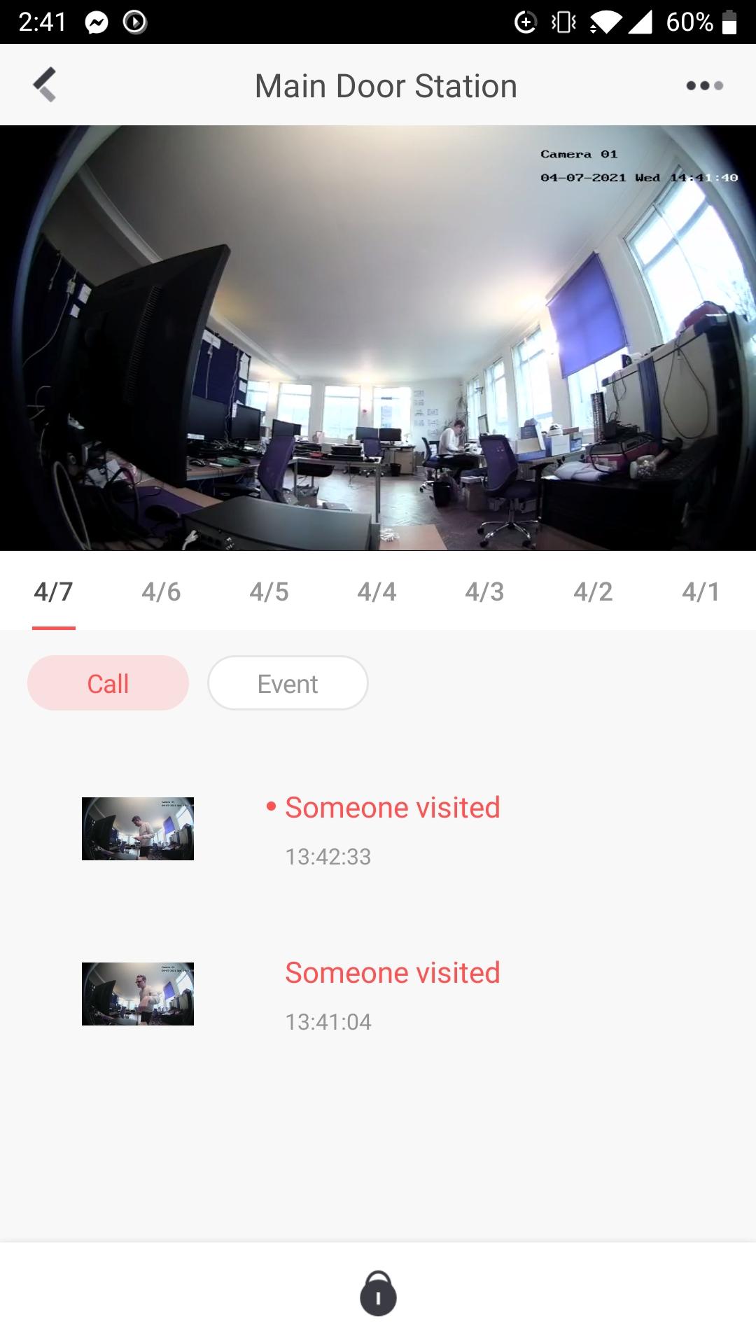 Screenshot_20210407-144143.jpg