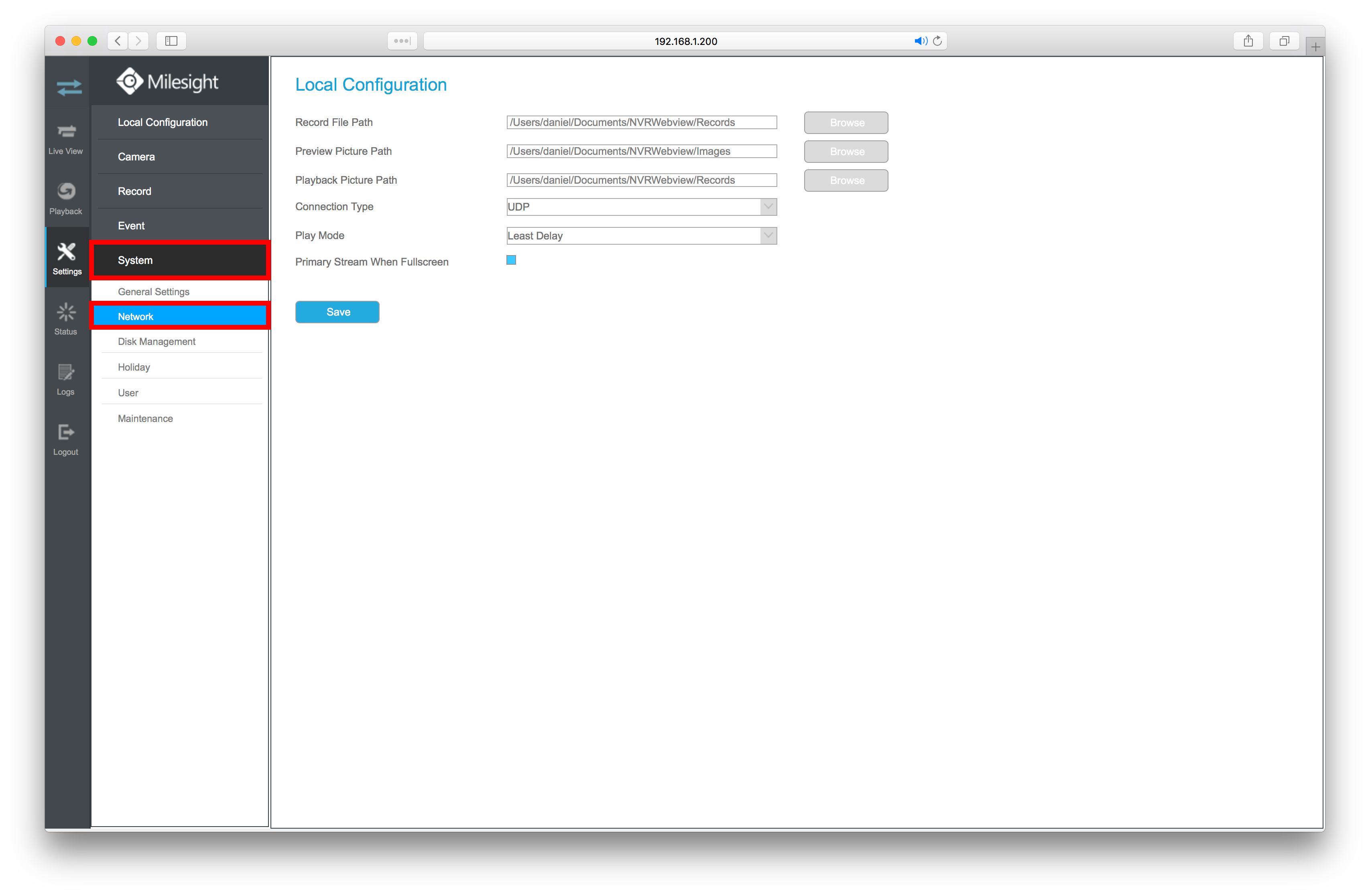 System:network menu.png