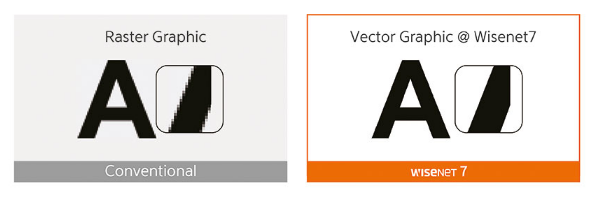 vectorgraphic_image.png