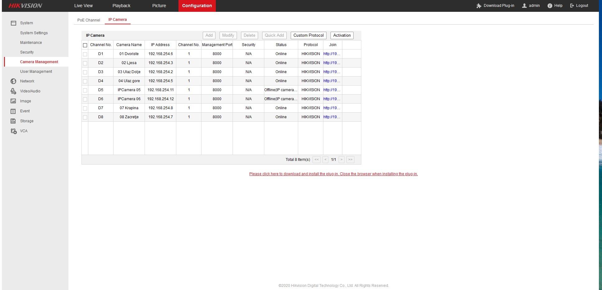 Virtual host.jpg