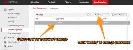 User Management - Modify.jpg