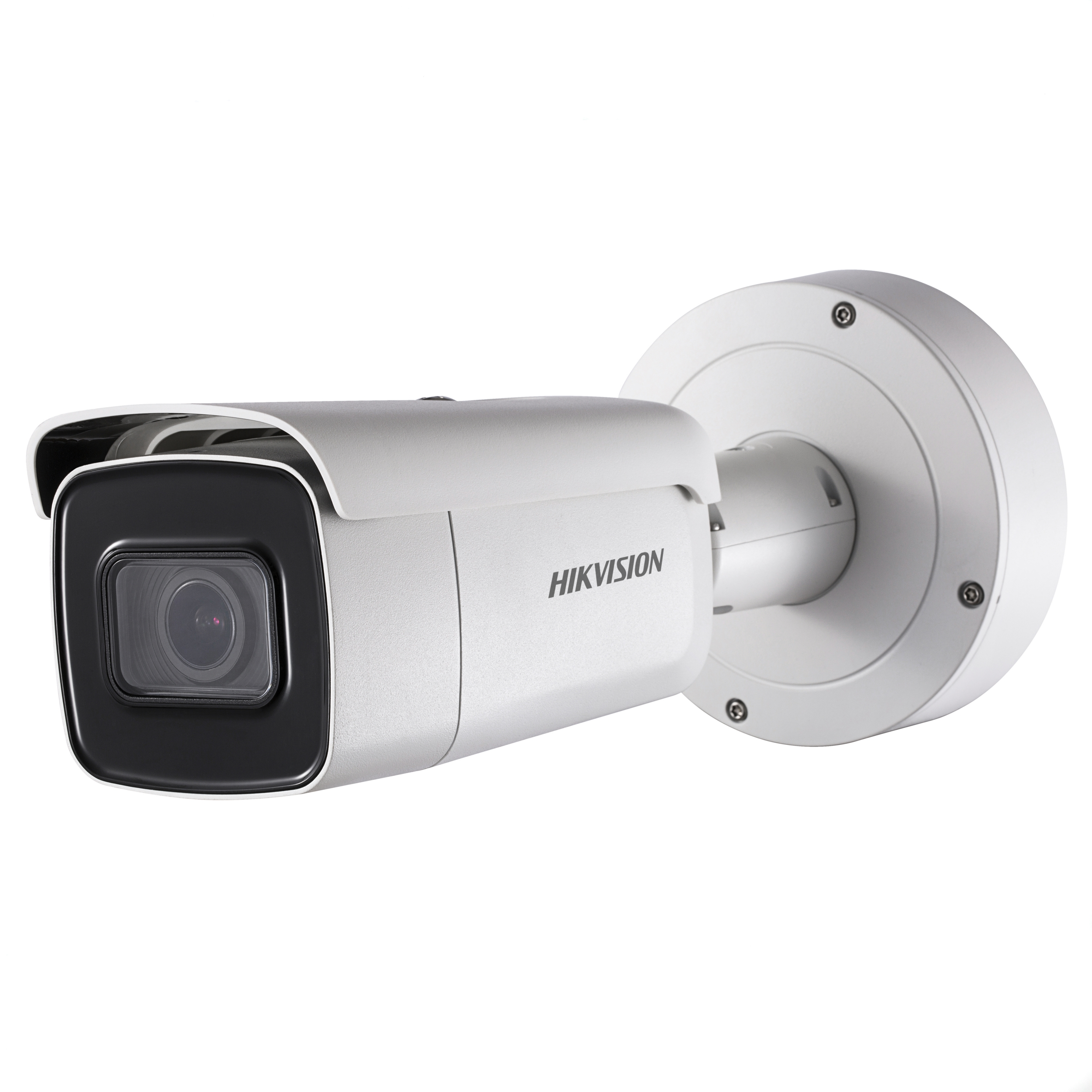 Hikvision DS-2CD2155FWD-IS 5MP Dome Network Camera ¦ use-IP Ltd