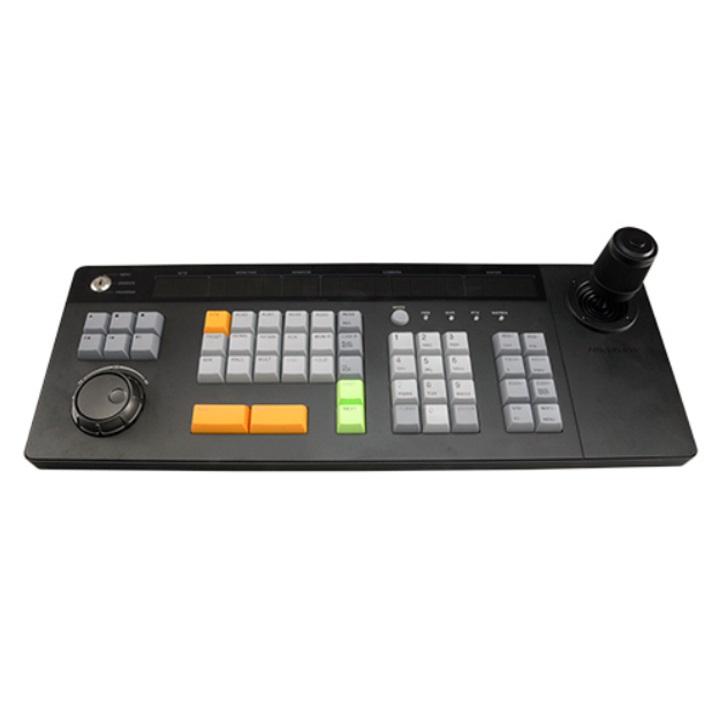 Hikvision Ds 1004ki Ptz Keyboard 166 Use Ip Ltd