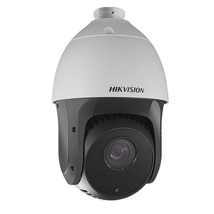 hikvision ds 2de5220iw ae 2mp ir ptz dome camera use ip ltd. Black Bedroom Furniture Sets. Home Design Ideas