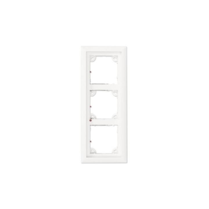 Mobotix Mx Opt Frame 3 Ext Pw Triple Frame 166 Use Ip Ltd