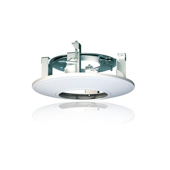Hikvision Ds 1227zj Indoor In Ceiling Mount 166 Use Ip Ltd