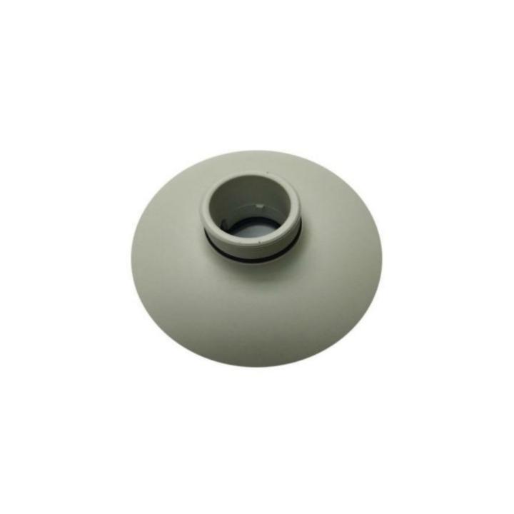Vivotek Am 518 900010800g Outdoor Dome Adapter 166 Use Ip Ltd