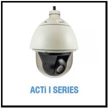 ACTi I Series