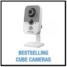 Bestselling Cube Cameras