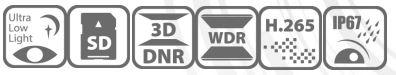 DS-2cd2335FWD-I Banner