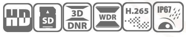 Hikvision DS-2CD2H35FWD-IZ banner