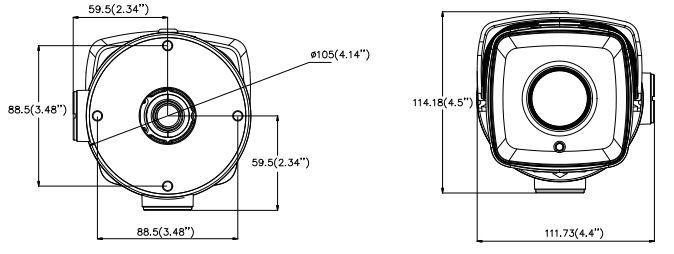 4b36 dimensions 2