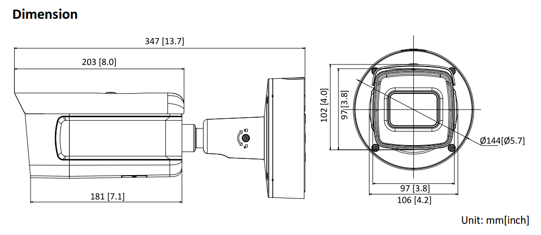 DS-2CD5AC5G0-IZS