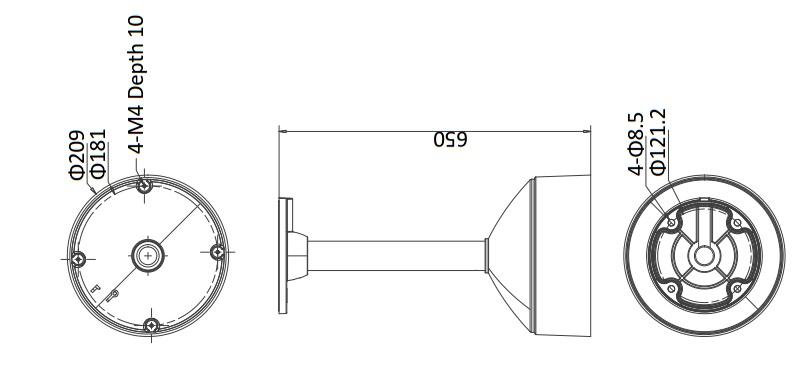 DS-1272ZJ-DM30