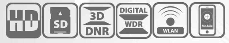 DS-2CD2E20F banner