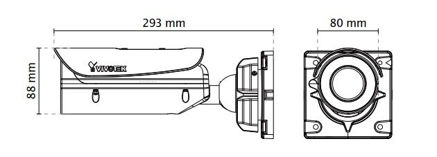 FD8382-F3