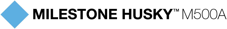 M500A Series