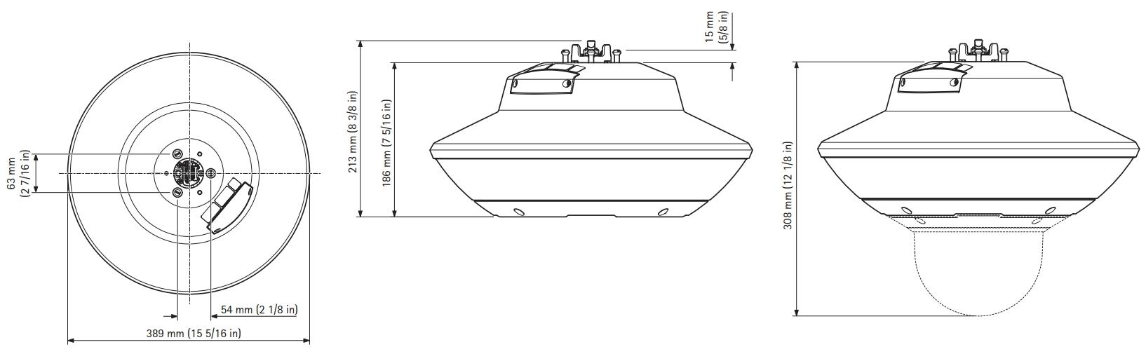 Q6000-E Mk II