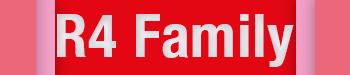 r4 banner